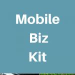 Mobile Biz Kit - Time Management for Mompreneurs