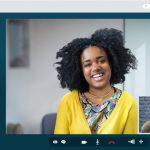 Best Video Conferencing Programs for Female Entrepreneurs